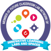 Innovative Learning Labs & Spaces